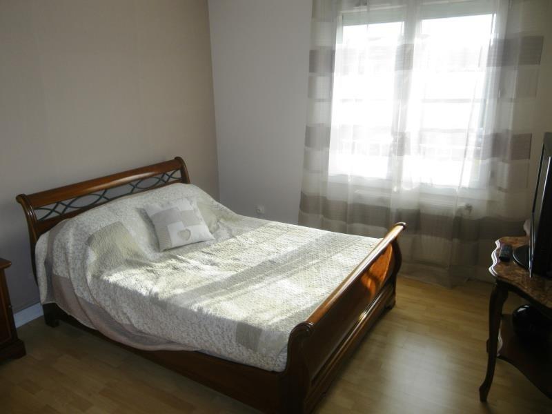 Sale apartment Sannois 196100€ - Picture 5