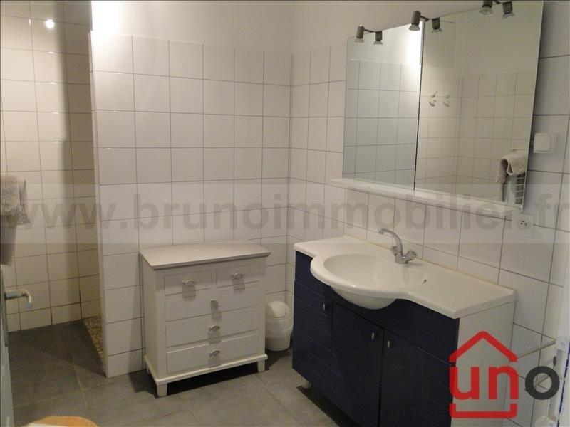 Vente maison / villa Le crotoy 312000€ - Photo 7