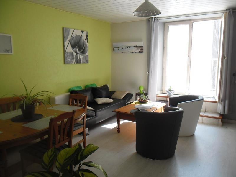 Sale house / villa Les sables-d'olonne 299000€ - Picture 5
