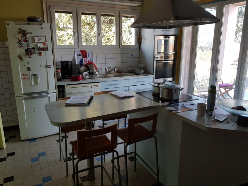 Sale house / villa Vienne 390 000€ - Picture 4