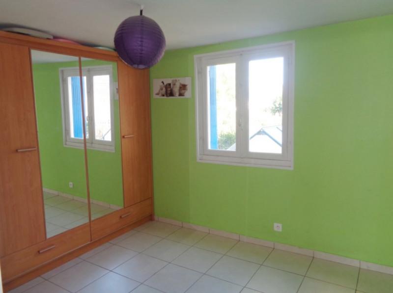 Vente maison / villa Saint nazaire 298200€ - Photo 7