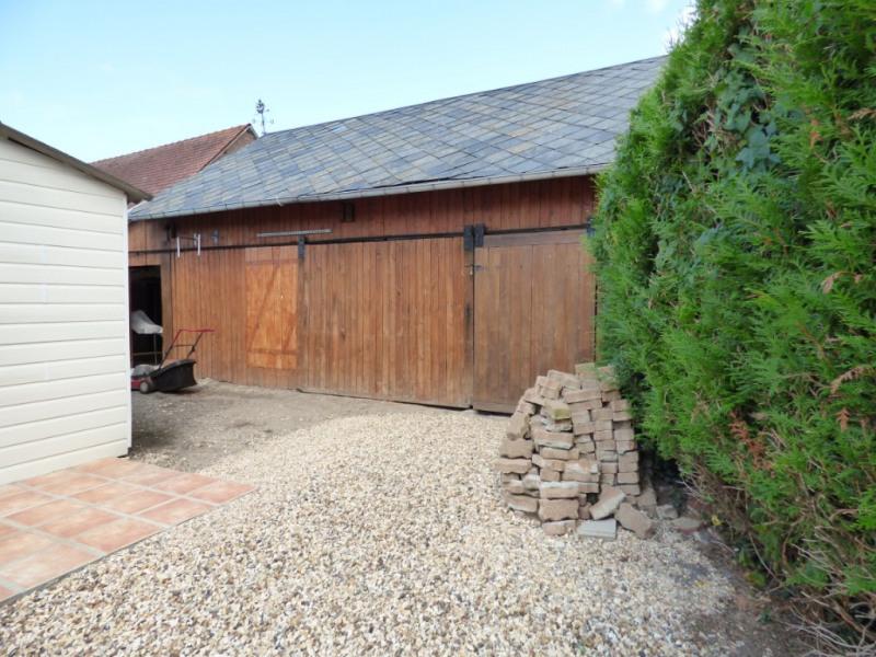 Sale house / villa Les andelys 158000€ - Picture 13