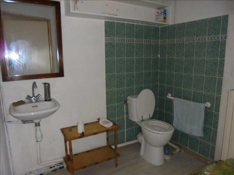 Vente boutique Moulins 37 000€ - Photo 5