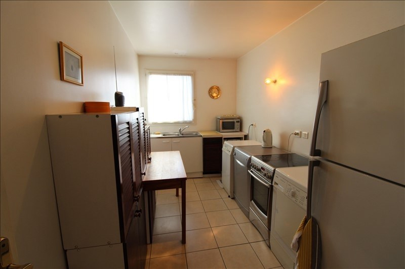 Sale apartment Paris 19ème 797000€ - Picture 5