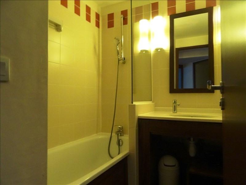 Vente appartement Les arcs 181000€ - Photo 5
