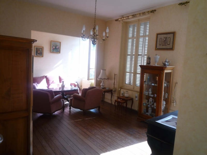 Sale house / villa Moulins 222 000€ - Picture 6