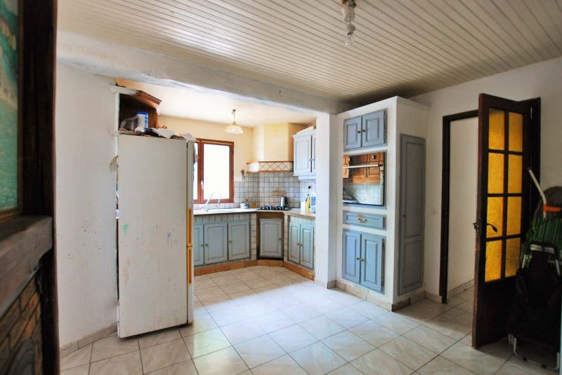 Vente maison / villa Bezons 315 000€ - Photo 4