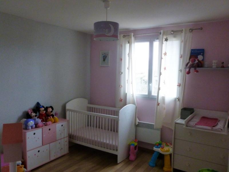 Sale house / villa Daux 235000€ - Picture 4