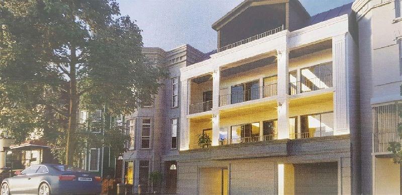 Revenda apartamento Ste genevieve des bois 331200€ - Fotografia 2