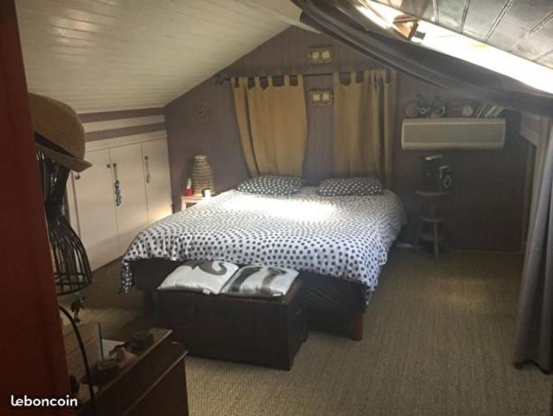 Sale house / villa Bajamont 213000€ - Picture 5