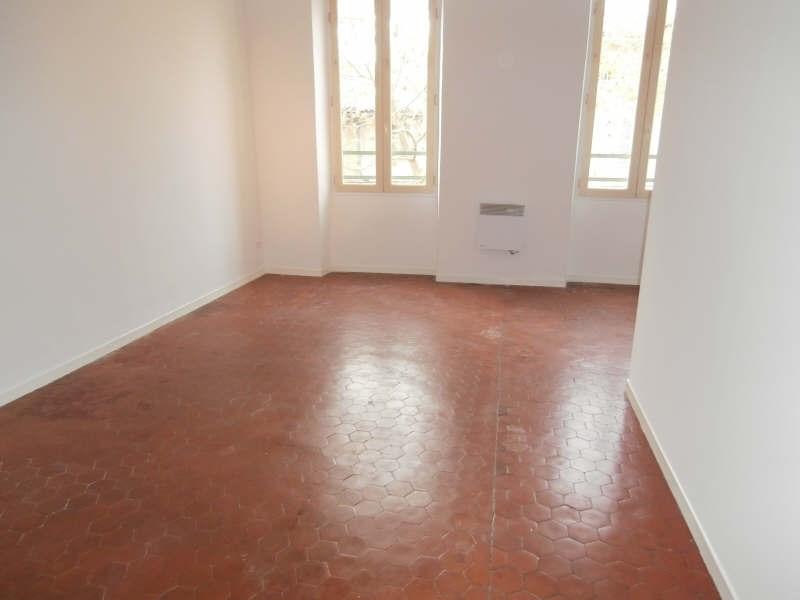 Verhuren  appartement Salon de provence 600€ CC - Foto 1