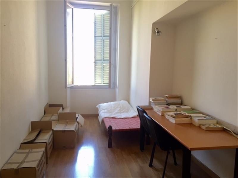 Vente appartement Marseille 6ème 525000€ - Photo 3