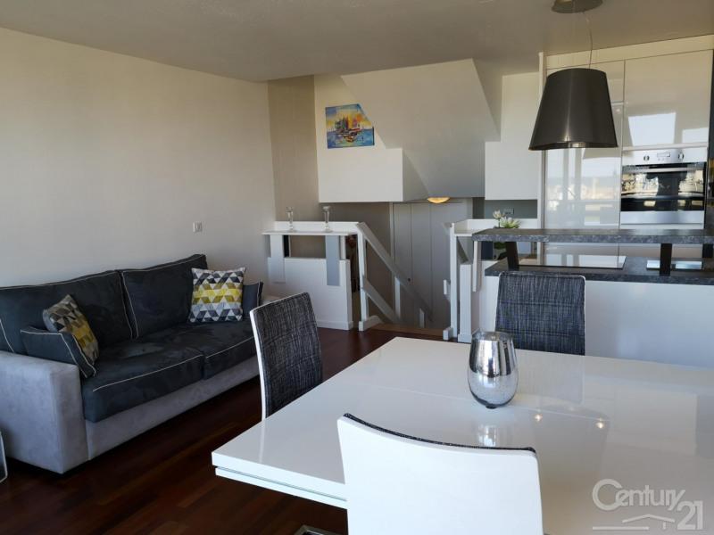 Sale apartment Deauville 275000€ - Picture 6