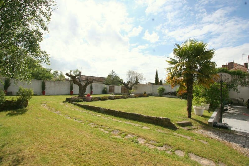 Sale house / villa Barbizon 699 000€ - Picture 4