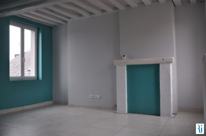 Vente appartement Maromme 88 000€ - Photo 2