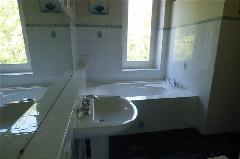 Vendita casa Uzes 420000€ - Fotografia 18