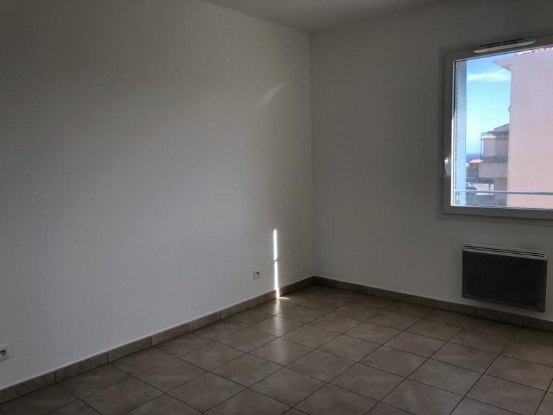 Vente appartement L'île-rousse 255000€ - Photo 7