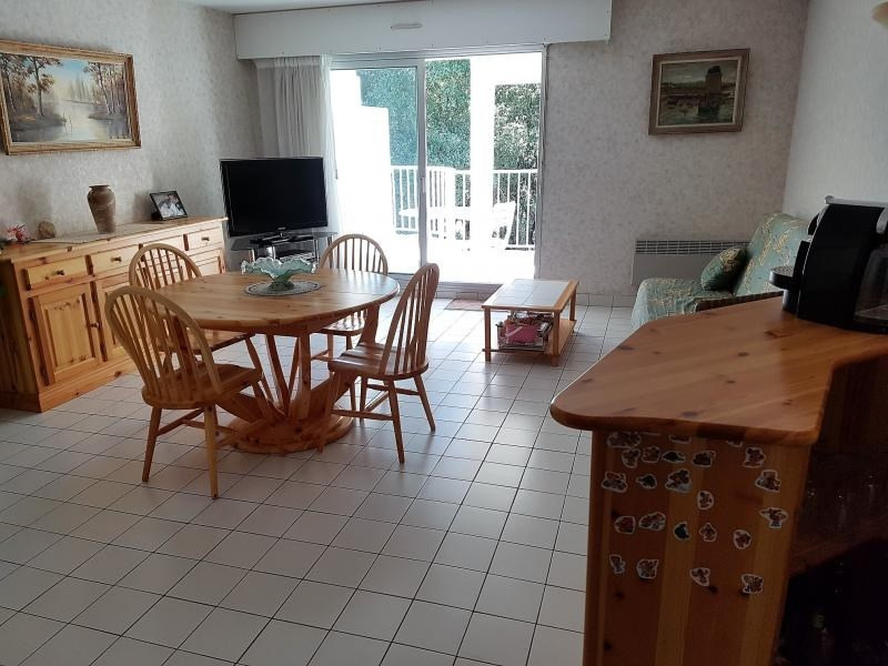 Sale apartment Pornichet 237 000€ - Picture 3