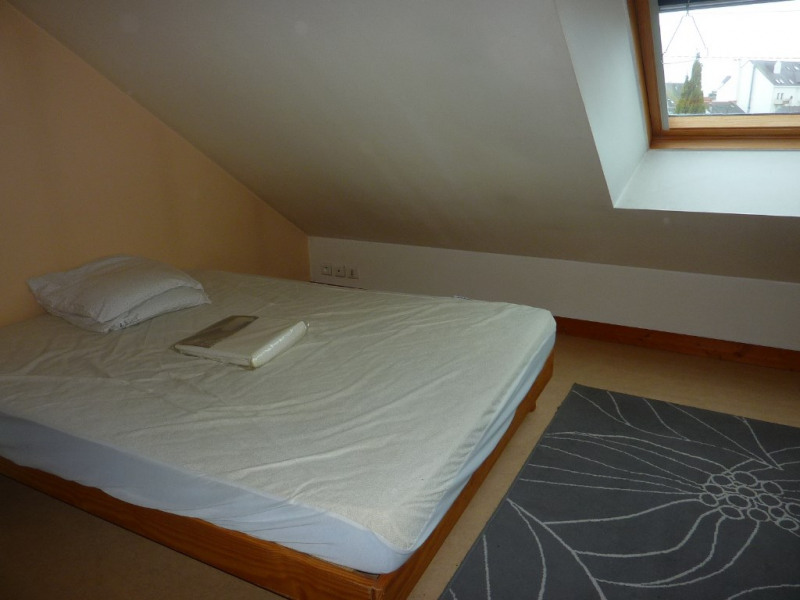 Vente appartement Pornichet 146 640€ - Photo 3