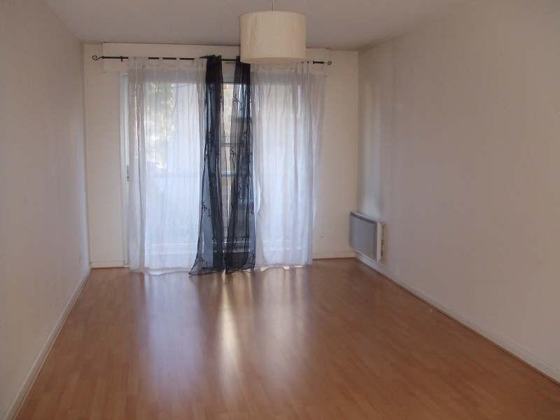 Alquiler  apartamento Moulins 690€ CC - Fotografía 5