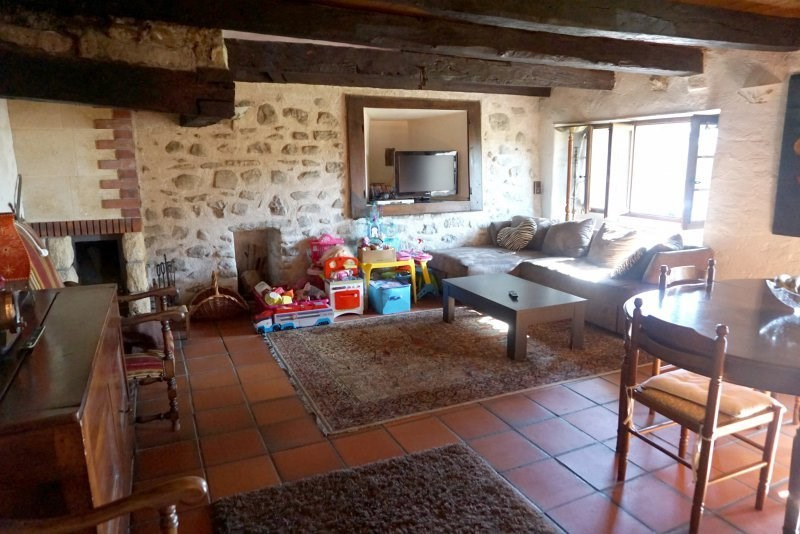 Vente de prestige maison / villa Cernex 997000€ - Photo 3