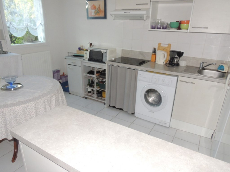 Sale apartment Royan 164 500€ - Picture 10