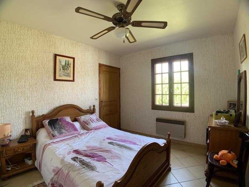 Vente maison / villa Vallon pont d'arc 222600€ - Photo 7