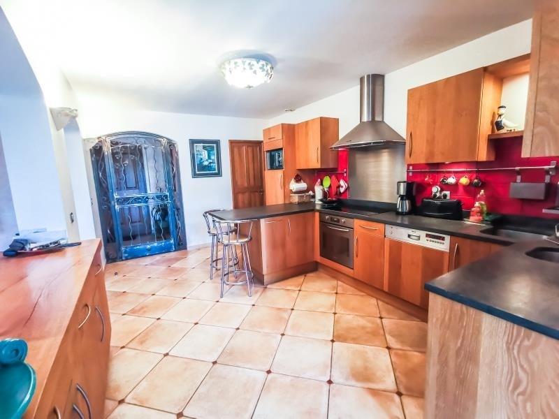 Vente de prestige maison / villa St maximin la ste baume 750000€ - Photo 8