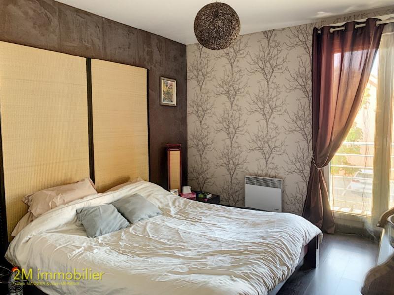 Rental apartment Melun 1260€ CC - Picture 9