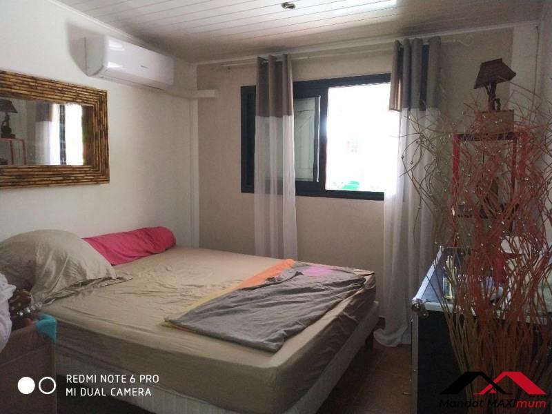 Vente maison / villa La possession 199000€ - Photo 2
