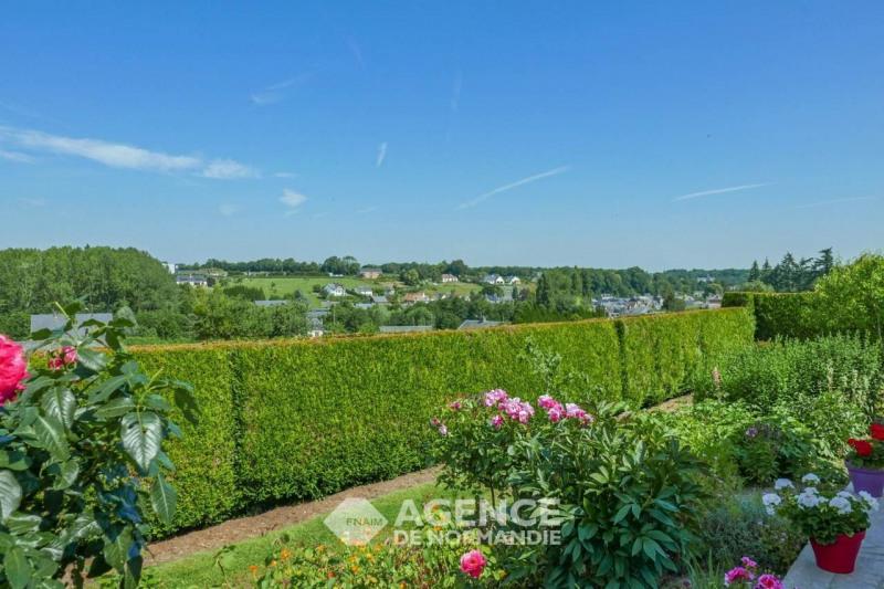 Vente maison / villa Montreuil-l'argille 149000€ - Photo 13