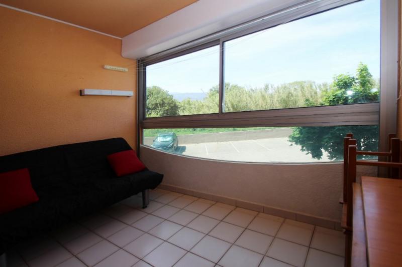 Vente appartement Argeles sur mer 90000€ - Photo 7