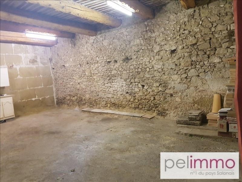 Sale house / villa Eyguieres 239000€ - Picture 9