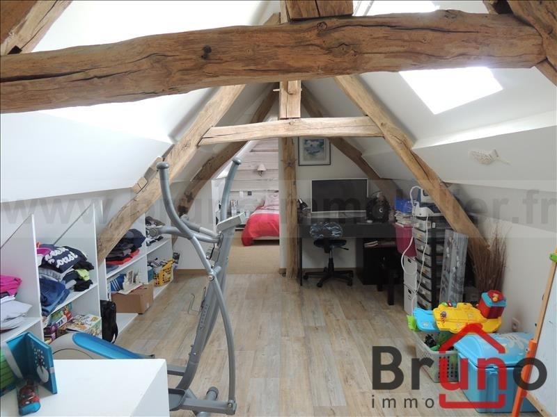Verkoop  huis Forest montiers 206000€ - Foto 11