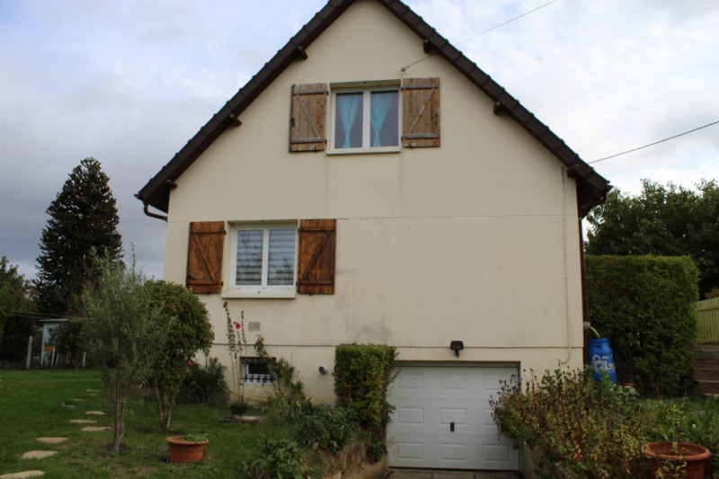 Vente maison / villa Ymare 204 000€ - Photo 3