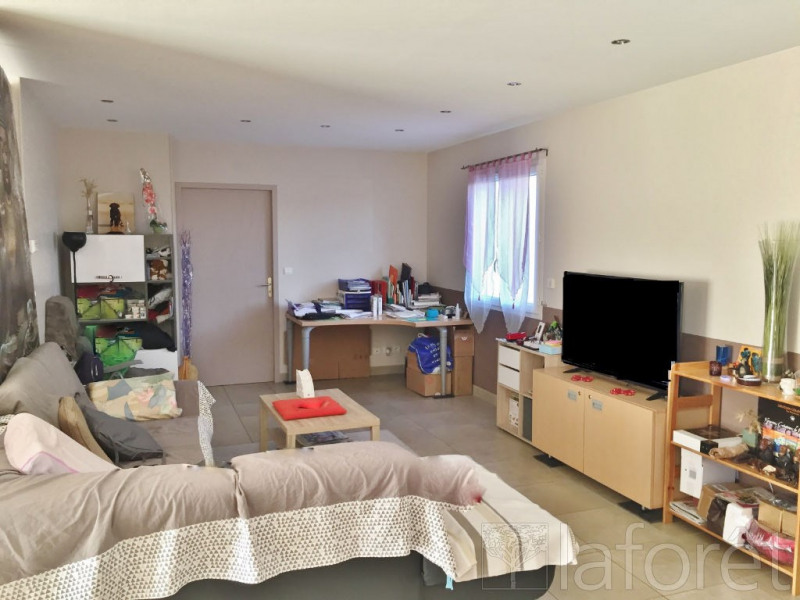 Vente maison / villa Villefontaine 352000€ - Photo 4
