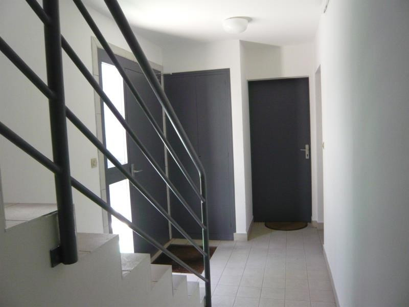 Sale apartment Caen 78 480€ - Picture 2
