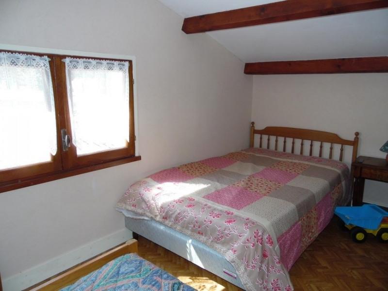 Vente maison / villa Ronce les bains 229500€ - Photo 7