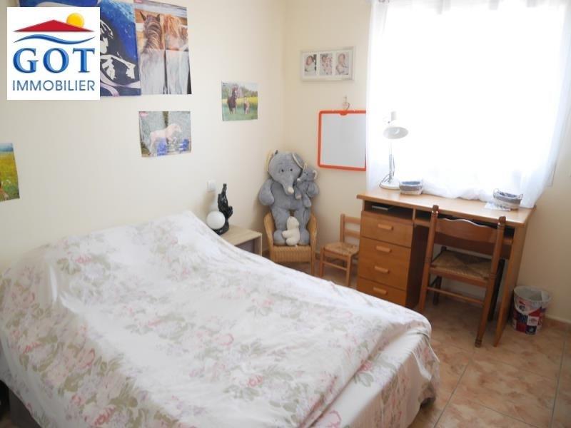 Vente maison / villa St laurent 261000€ - Photo 18