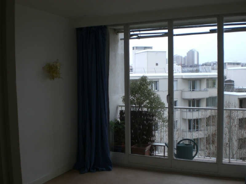 Sale apartment Boulogne billancourt 745 000€ - Picture 4