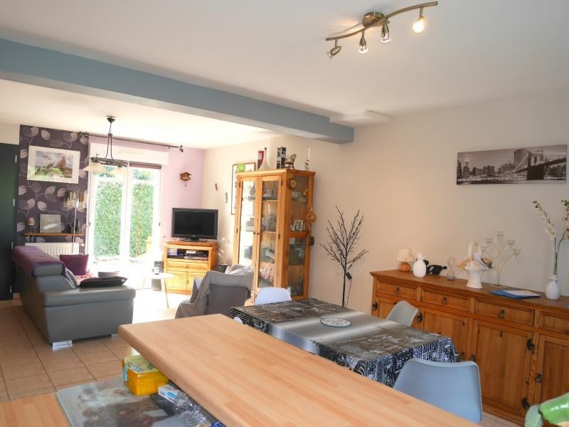 Sale house / villa Cintre 195175€ - Picture 5