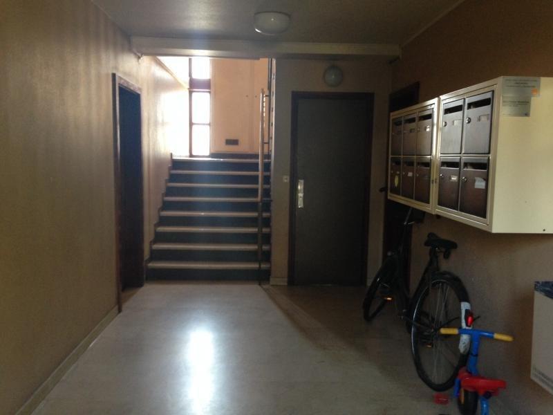 Vente appartement Enghien-les-bains 155000€ - Photo 7