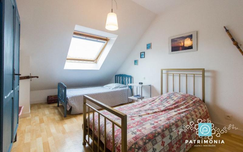 Sale house / villa Clohars carnoet 179740€ - Picture 4