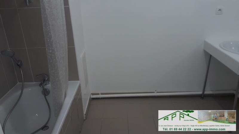 Location appartement Corbeil essonnes 850€ CC - Photo 4