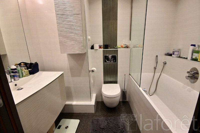 Vente de prestige appartement Levallois perret 1 495 000€ - Photo 3