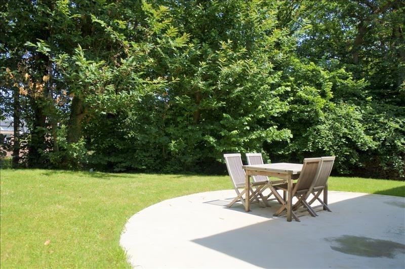 Vente de prestige maison / villa Garches 1130000€ - Photo 15