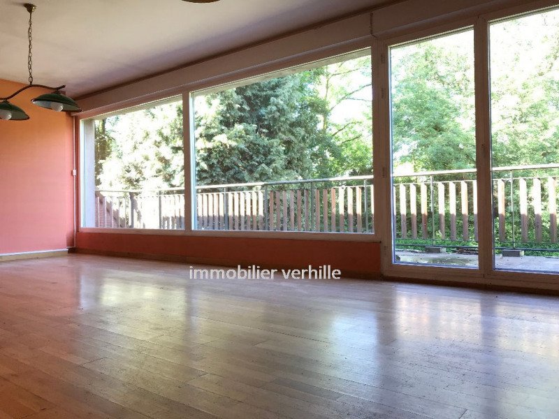Deluxe sale house / villa Lompret 710000€ - Picture 3