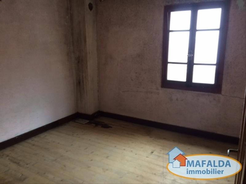 Vente maison / villa Brizon 175 000€ - Photo 5