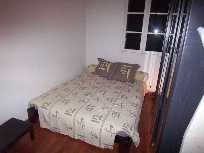 Sale apartment Bry sur marne 174000€ - Picture 2