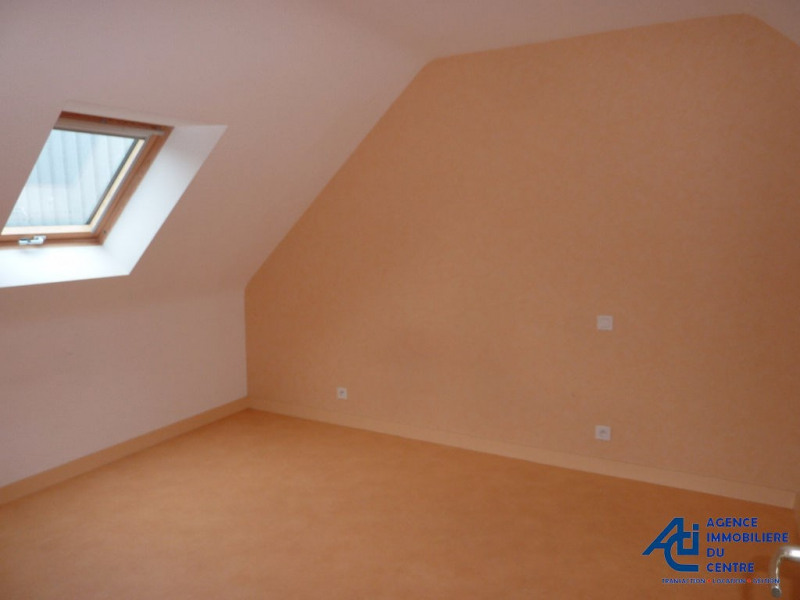Rental house / villa Le sourn 466€ CC - Picture 5